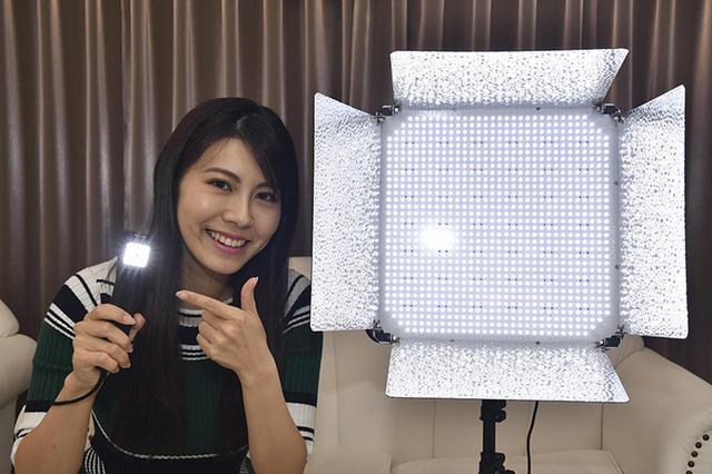 画像: www.imagevision.jp