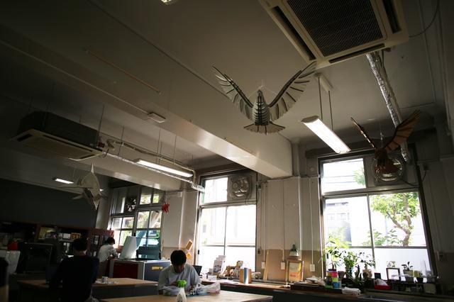 画像2: Fukuoka Growth Nextは博多の起業家の中心地!