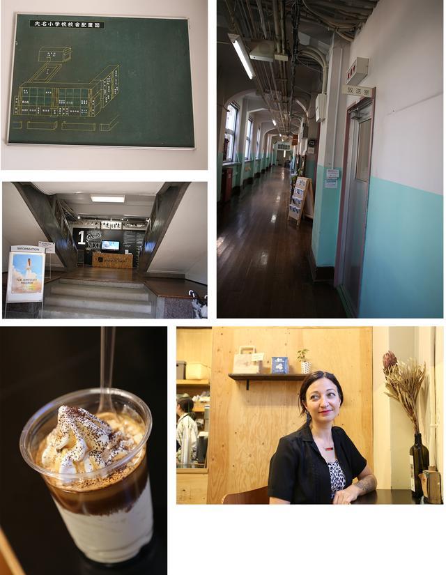 画像1: Fukuoka Growth Nextは博多の起業家の中心地!