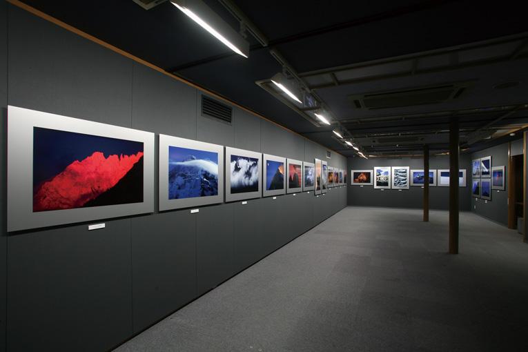 画像: ポートレートギャラリー | 一般社団法人 日本写真文化協会