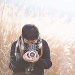 画像: Gaku (@ig_water) 窶「 Instagram photos and videos