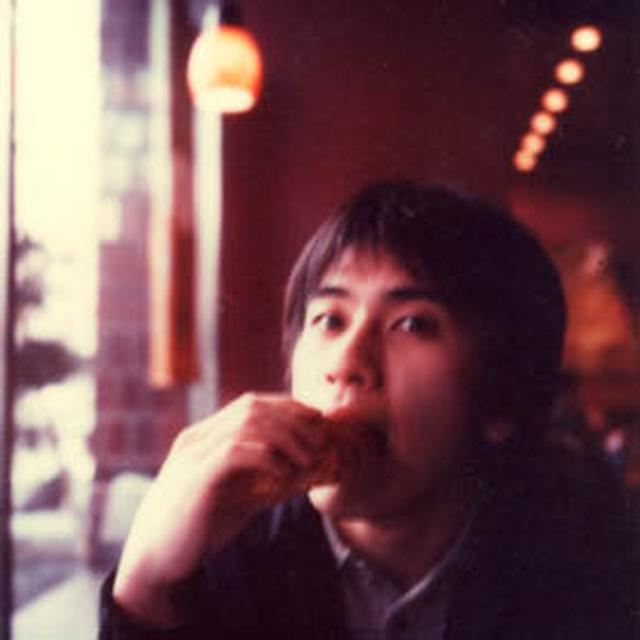 画像: 写真家。作品制作、コマーシャル撮影をはじめ、展示や講師、プロジェクトでのメディア担当まで多岐に活動。 www.skylab.jp