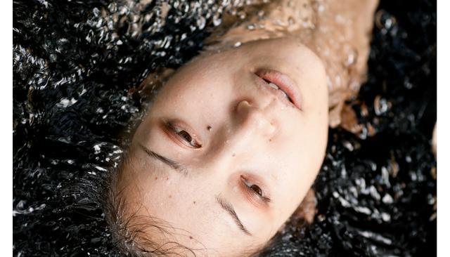 画像: SKYLAB / photographer NAKANO Yukihide - 中野幸英