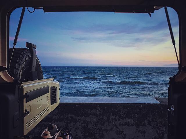画像2: 【速報!】Real Photo Contest2018 Jeep®オーナーフォトコンテスト 優秀作品決定!
