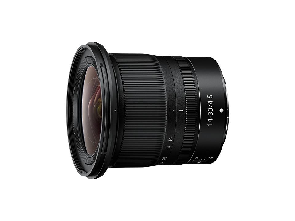 画像: NIKKOR Z 14-30mm f/4 S-概要   NIKKORレンズ   ニコンイメージング