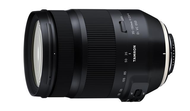 画像: 17-28mm F/2.8 Di III RXD (Model A046)