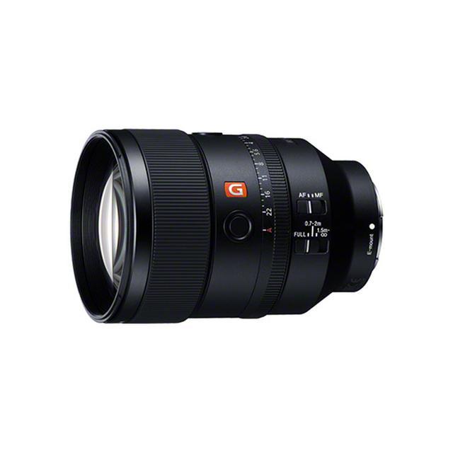 画像: 高解像と美しいぼけ描写、高性能AFの大口径望遠単焦点レンズ Gマスター(TM) 『FE 135mm F1.8 GM』発売
