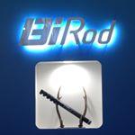 画像: Bi Rod by Lumica.さん(@birod_lumica) • Instagram写真と動画