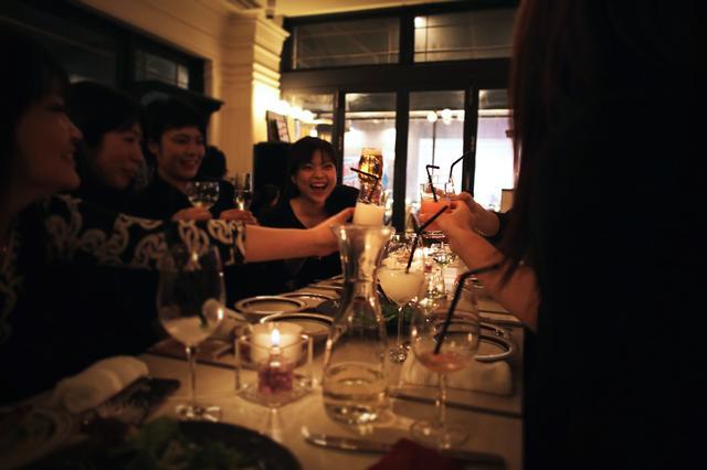 画像2: 樽生スパークリングワインって知っとう?