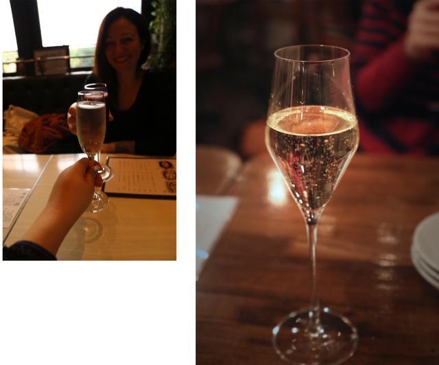 画像1: 樽生スパークリングワインって知っとう?