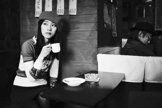 画像: 昭和歌謡を訪ね歩く「昭和という名の残照に」By L'amrita 第1回 十条の街で「シャボン玉ホリデー」の巻