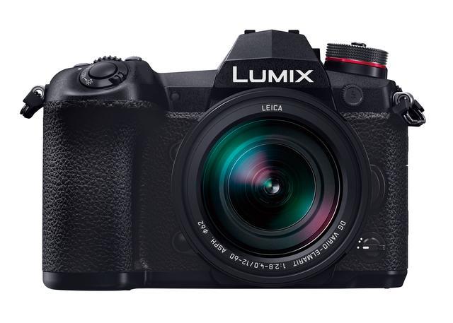 画像: お詫びと訂正:2019年3月号特集「カメラの賢い設定 p51 パナソニック LUMIX G9 PRO 設定による効果の違い」