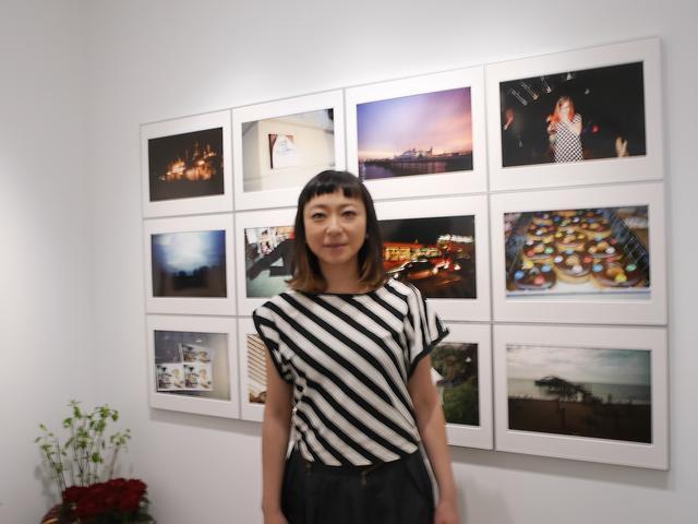 画像: www.ikukotsurumaki.com