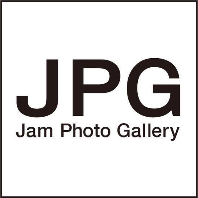 画像: Jam Photo Galle