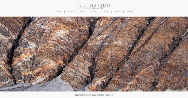 画像: junmatsuo.jp