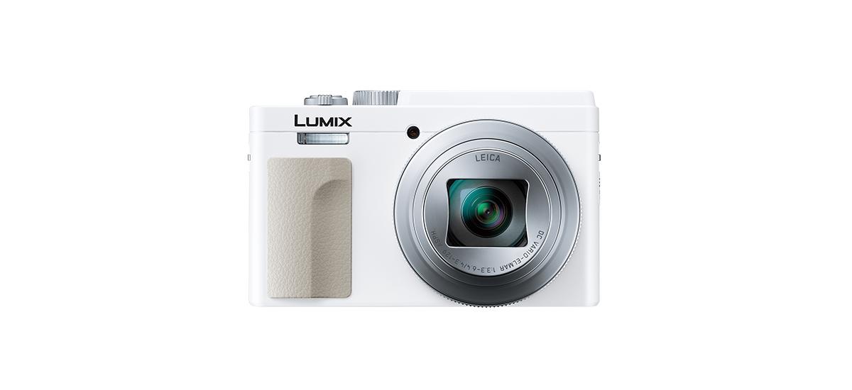 画像: DC-TZ95 | コンパクトカメラ | デジタルカメラ LUMIX(ルミックス) | Panasonic