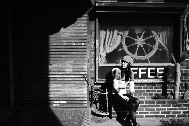 画像: 昭和歌謡を訪ね歩く「昭和という名の残照に」By L'amrita 王子 『街角』の思い出「シャボン玉ホリデー」の巻 第4回