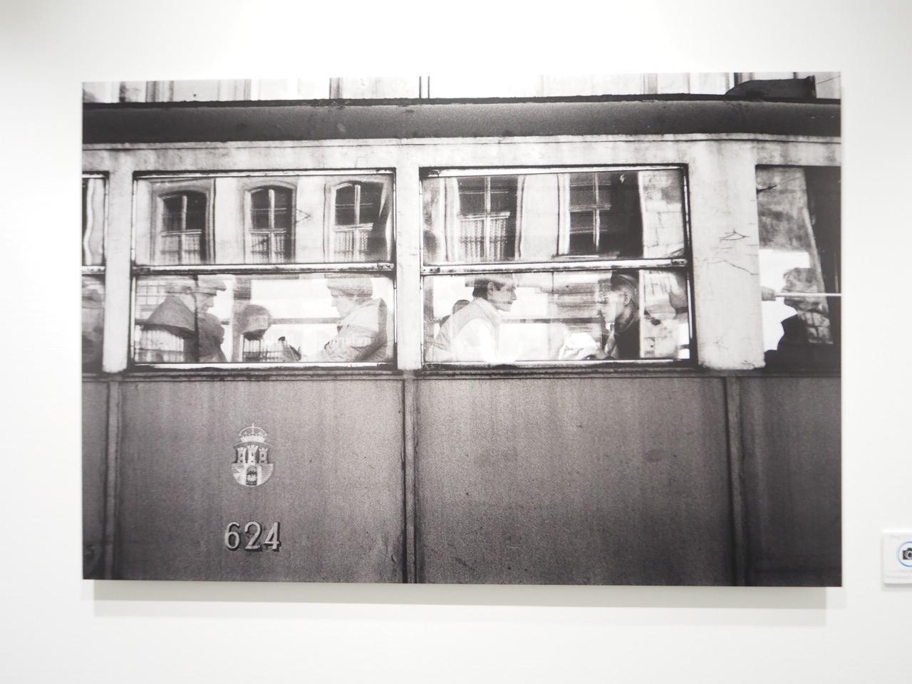画像4: 大石芳野写真展「戦禍の記憶」 ●開催中〜2019年5月12(日)●於:東京都写真美術館