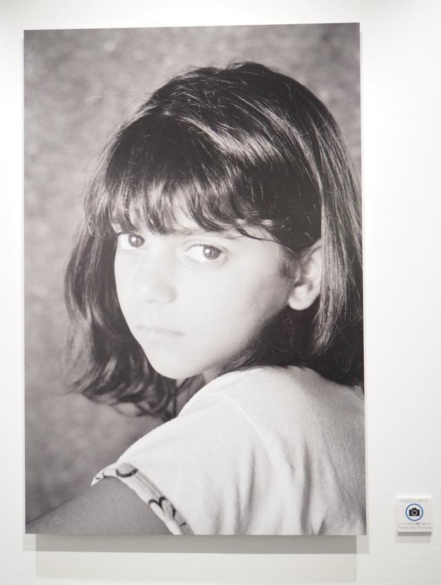 画像3: 大石芳野写真展「戦禍の記憶」 ●開催中〜2019年5月12(日)●於:東京都写真美術館