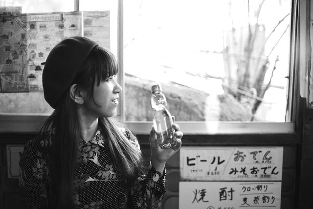 画像: 昭和歌謡を訪ね歩く「昭和という名の残照に」By L'amrita東照宮で「わたしの青い鳥・しあわせ芝居」の巻 第2回