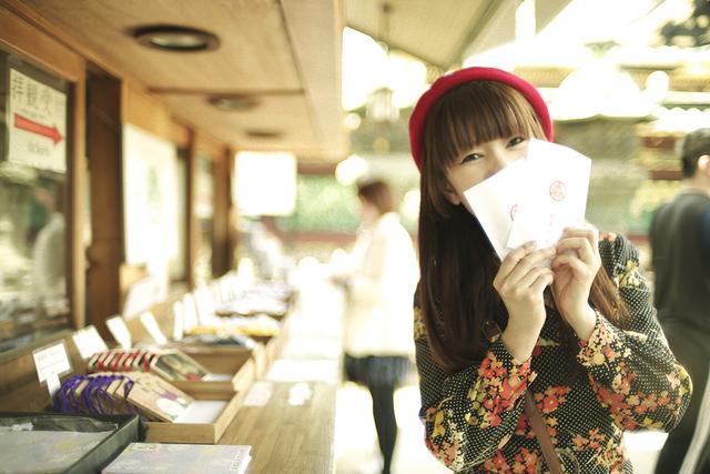 画像: kazuming.com