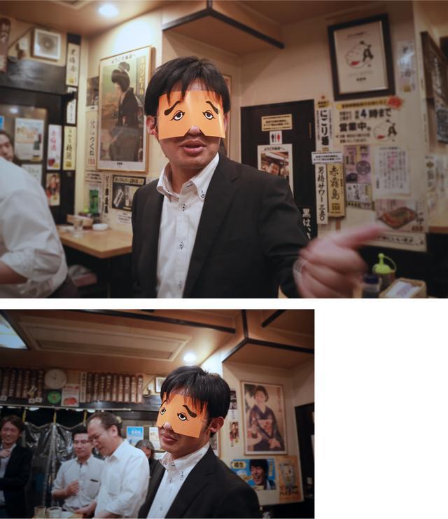 画像1: 勝手に博多イズムを広げることに!