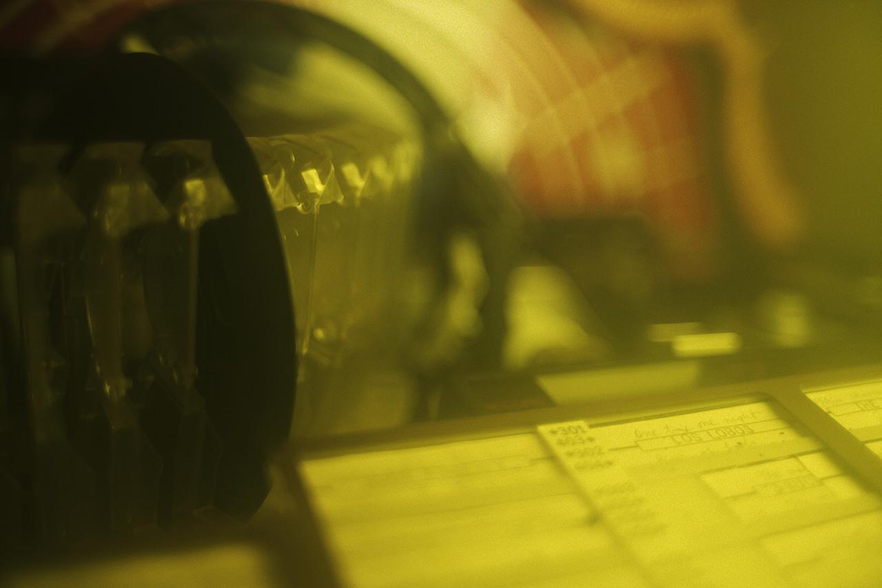 画像5: GALLEY HONEY BEEで早めのランチからスタート!