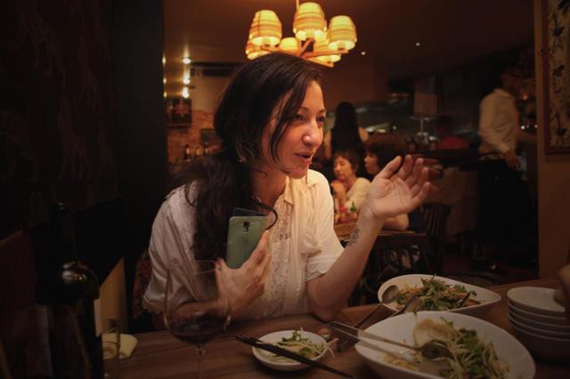 画像: 連載「博多によーきんしゃったね! 」 グローバルでディープな博多の今をリアルにレポート!  〜「ベトナムと博多のマリアージュな夜」編〜 - Webカメラマン