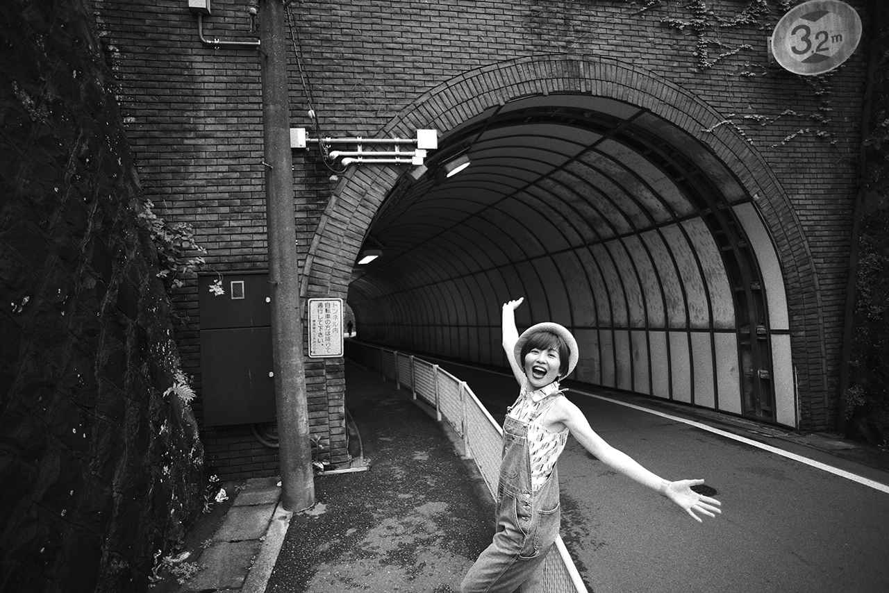 画像: 昭和歌謡を訪ね歩く「昭和という名の残照に」By L'amrita 横須賀で「そんなヒロシに騙されて・夏をあきらめて」の巻 第3回