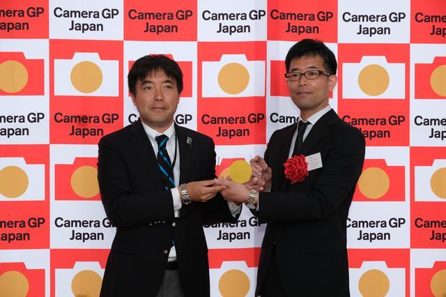 画像1: カメラグランプリ2019「カメラ記者クラブ賞」は タムロン 28-75mm F/2.8 Di Ⅲ RXD(Model A036)
