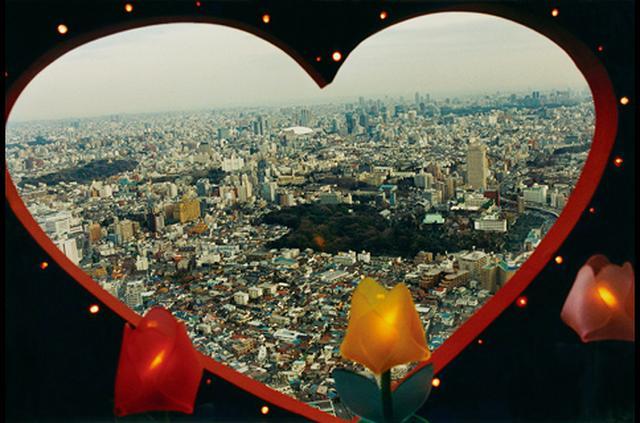画像: FUJIFILM SQUARE 企画写真展 11人の写真家の物語。新たな時代、令和へ 「平成・東京・スナップLOVE」Heisei - Tokyo - Snap Shot Love