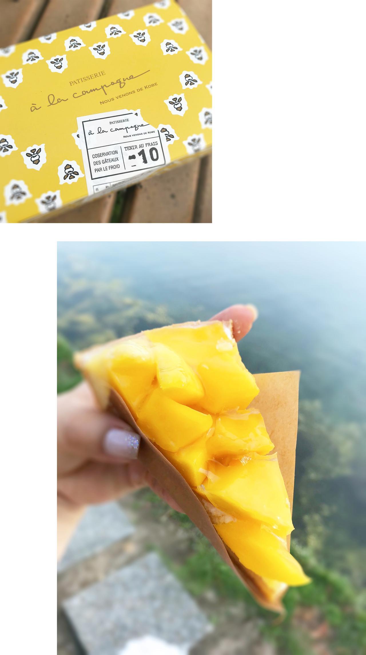 画像8: 博多によーきんしゃったね!  グローバルでディープな博多の今をリアルにレポート! 「梅雨の合間は博多の絶品パンで朝食を!」編〜