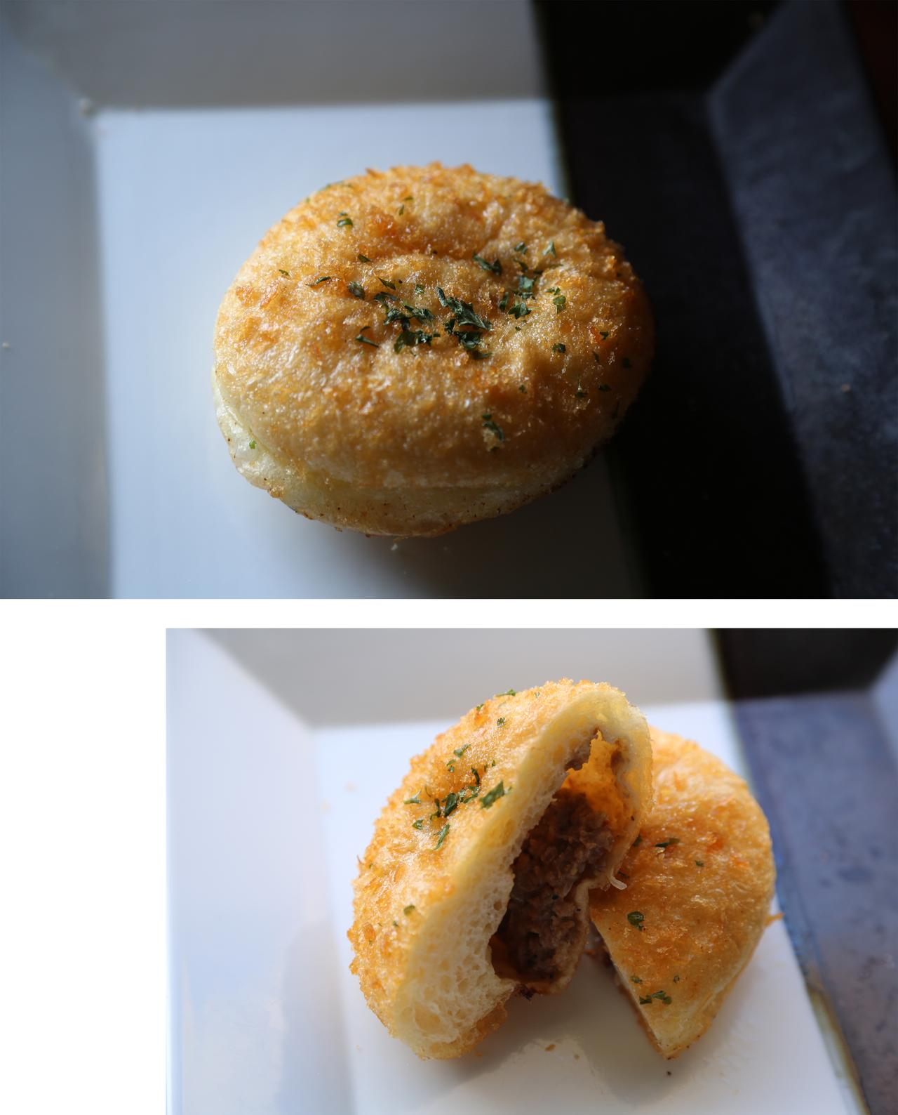 画像9: 博多によーきんしゃったね!  グローバルでディープな博多の今をリアルにレポート! 「梅雨の合間は博多の絶品パンで朝食を!」編〜