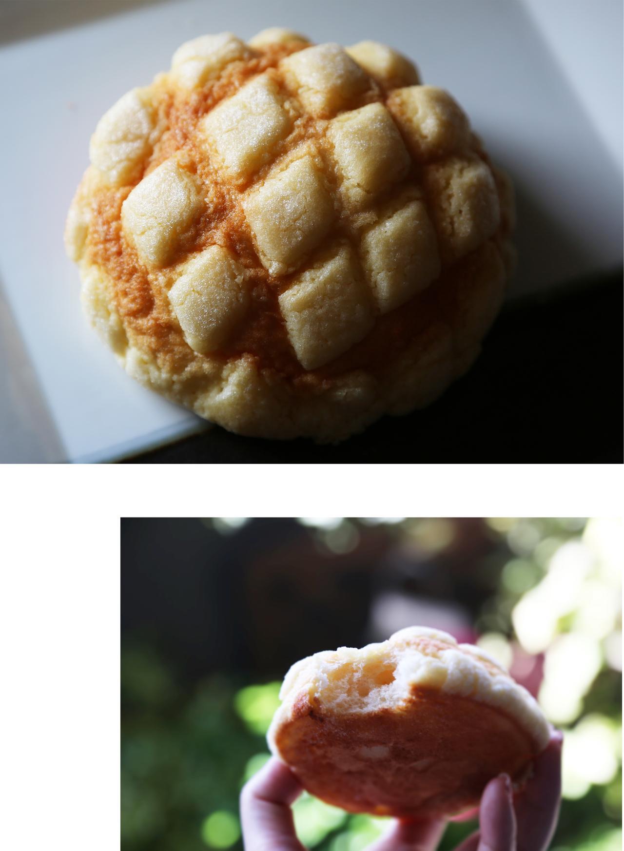 画像2: ラ ブリオッシュの絶品パンば紹介するばい〜