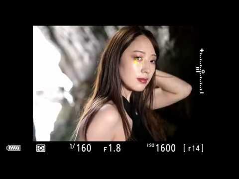 画像: 【発掘アイドル図鑑 No.19-1】南 奈々 youtu.be