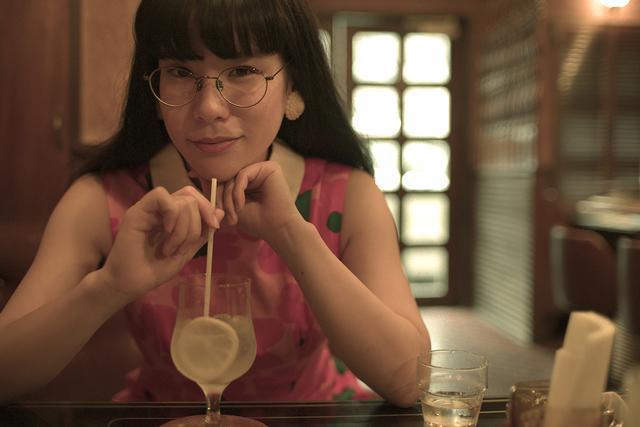 画像: banyuinryoku.wixsite.com