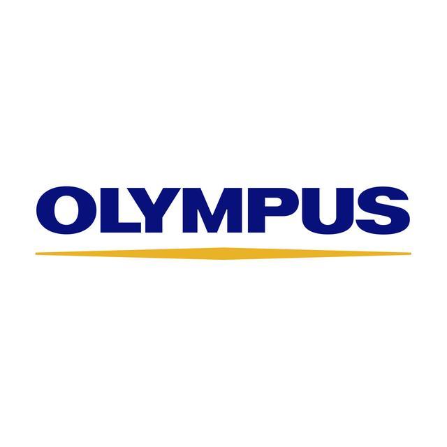 画像: 【オリンパスギャラリー東京】6月28日~7月3日 OLYMPUS PEN 10人展 「私とPENの10年」|オリンパスギャラリー東京 写真展一覧|ショールーム・ギャラリー&サービスステーション|オリンパス