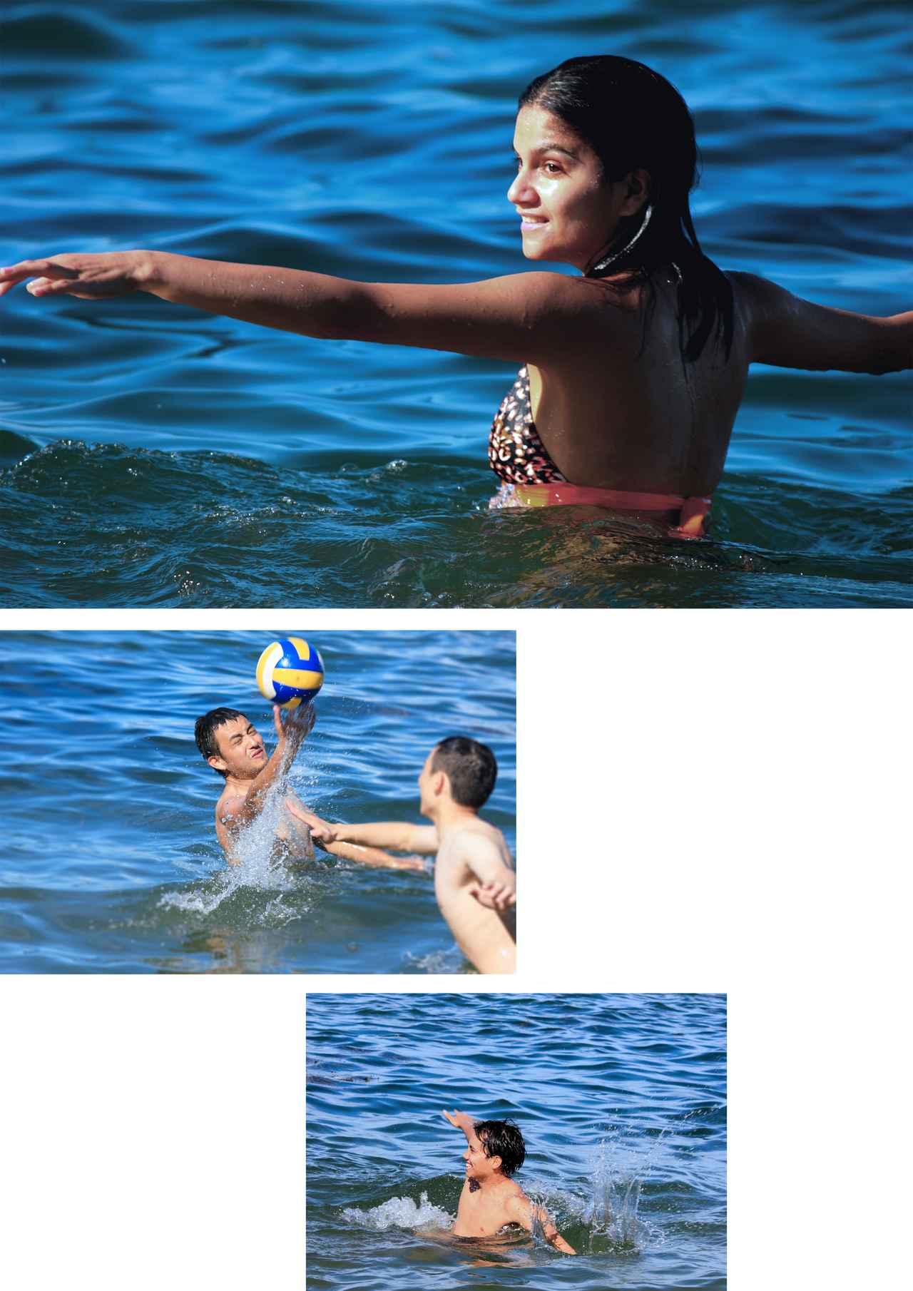 画像5: 博多によーきんしゃったね!  グローバルでディープな博多の今をリアルにレポート! 「福岡市に一番近いリゾート島!能古島」編〜