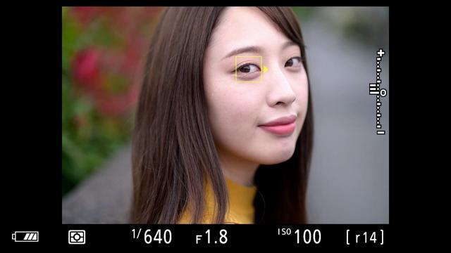 画像: 【発掘アイドル図鑑 No.19-2】南 奈々 youtu.be