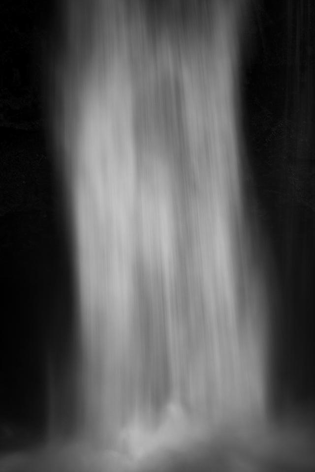 画像: ■会場:MYD Gallery 東京都港区南麻布2-8-17 鳥海ビル1階 ■会期:7月12日(金)~9月27日(金)