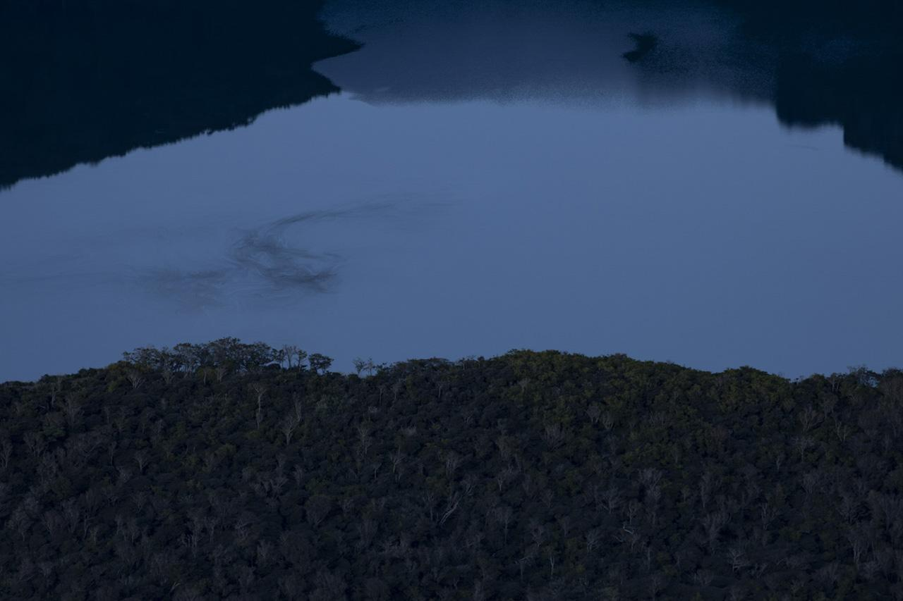 画像2: GOTO AKI PHOTO EXHIBITION『TERRA 2019 地球相貌』は、港区南麻布のギャラリーで今週金曜日7月12日より始まります。