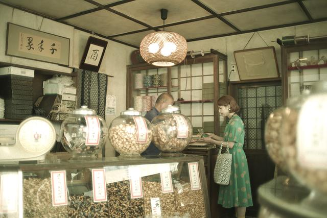 画像4: 下北沢で老舗といえば 「玉井屋」