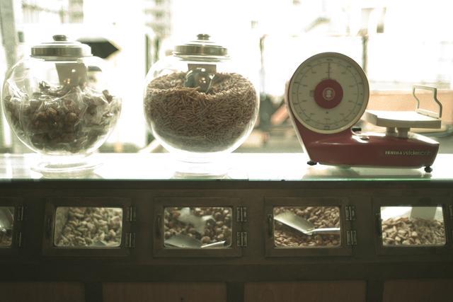画像2: 下北沢で老舗といえば 「玉井屋」