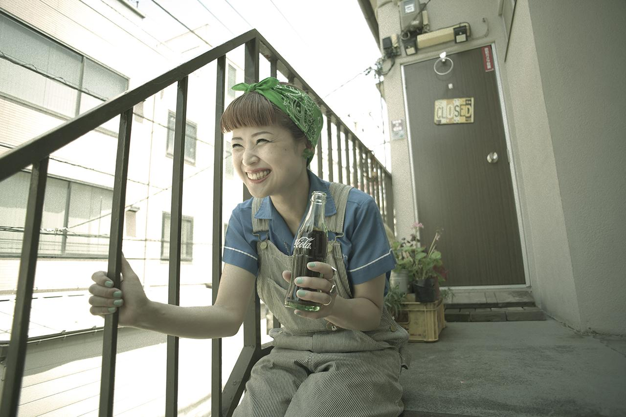 画像5: 不思議で昭和なおもちゃ箱 路地裏DE君想草(みちくさ)