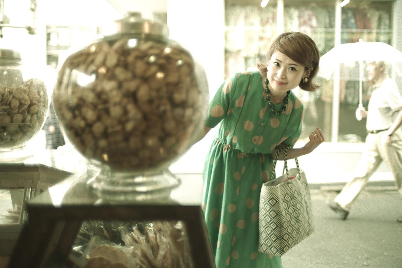 画像3: 下北沢で老舗といえば 「玉井屋」