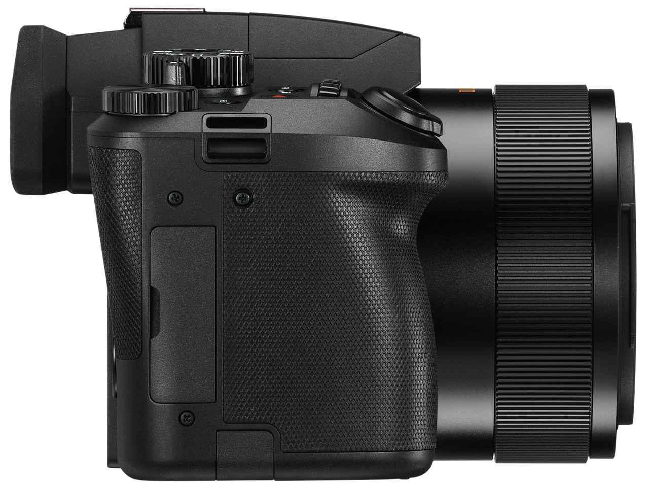 画像6: 光学16倍ズーム搭載のコンパクトデジタルカメラ ライカ V-LUX 5