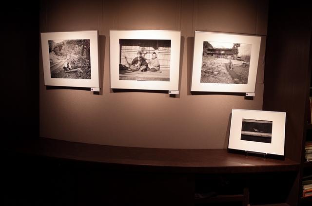 画像: 佐藤理さんの展示作品より(写真提供:リコーイメージングスクエア銀座)