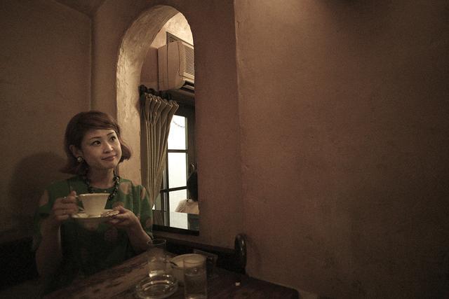 画像8: 秘密にしておきたい…とっておきのお気に入りのお店「アンセーニュ・ダングル」へ