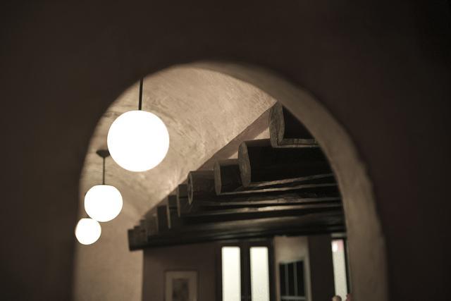 画像7: 秘密にしておきたい…とっておきのお気に入りのお店「アンセーニュ・ダングル」へ