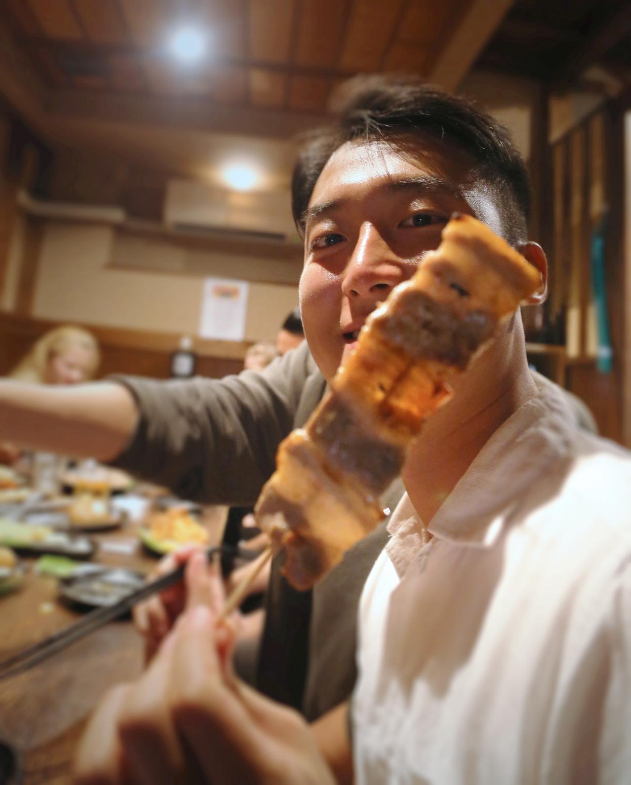 画像1: 博多によーきんしゃったね!  グローバルでディープな博多の今をリアルにレポート! 「博多では豚も鳥になるって知っとう?」編〜